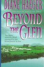 Beyond the Glen - book cover picture
