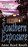 Southern Exposure - book cover picture