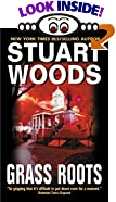 Grass Roots by  Stuart Woods (Author) (Mass Market Paperback - April 2002)