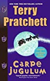 Carpe Jugulum (Discworld Novels)