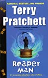 Reaper Man by Terry Pratchett