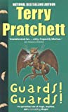 Guards! Guards! (Discworld Novels (Paperback))