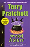 REVIEW: Wyrd Sisters by Terry Pratchett