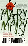 Mary, Mary: A Novel - book cover picture