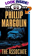 The Associate by  Phillip Margolin (Author) (Mass Market Paperback - July 2002)