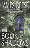 The Book of Shadows - book cover picture