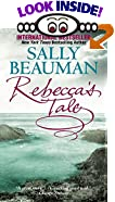 Rebecca's Tale by  Sally Beauman (Author), Daphne du Maurier (Mass Market Paperback - July 2002)