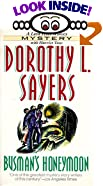 Busman's Honeymoon by  Dorothy L. Sayers (Author) (Mass Market Paperback - April 1995)