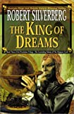 Featured Book by Robert Silverberg