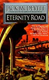 Eternity Road, by Jack McDevitt