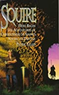 Squire by Peter Telep