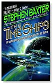 Amazon.com: The Time Ships: Books: Stephen Baxter