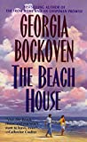 The Beach House - book cover picture