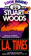 L.A. Times by  Stuart Woods (Author)