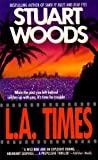 L.A. Times - book cover picture