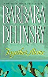 Together Alone - book cover picture