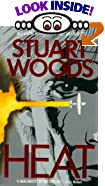 Heat by  Stuart Woods (Author) (Mass Market Paperback - March 1995)