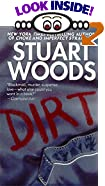 Dirt by  Stuart Woods (Author) (Mass Market Paperback - September 1997)