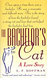 The Bachelor's Cat: A Love Story - book cover picture