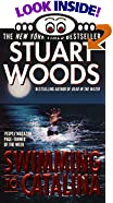 Swimming to Catalina by  Stuart Woods (Author) (Mass Market Paperback - December 1998)