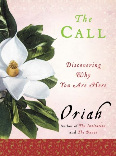 The Call Amazon link