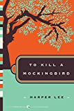 To Kill a Mockingbird (1960) (Book) written by Harper Lee