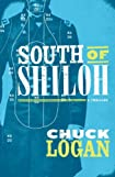 South of Shiloh by Chuck Logan