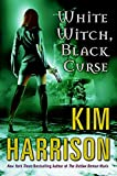 GIVEAWAY: Kim Harrison Book + Extras