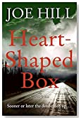 Heart-Shaped Box (US)