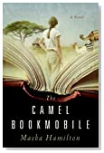 The Camel Bookmobile (US)