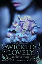 Mini Review: Wicked Lovely by Melissa Marr