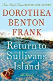 Return to Sullivan's Island