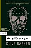 The Hellbound Heart (1986) (Book) written by Clive Barker
