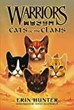 Warriors: Cats of the Clans (Warriors - Special Edition)