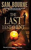 The Last Testament by Sam Bourne
