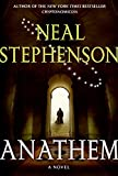REVIEW: Anathem by Neal Stephenson