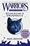 Warriors Super Edition: Bluestar's Prophecy (Warriors - Special Edition)
