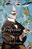The Professor and Other Writings, Castle, Terry