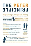 Buy The Peter Principle: Why Things Always Go Wrong from Amazon