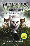 Warriors: Battles of the Clans (Warriors - Special Edition)