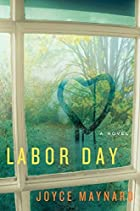 Labor Day by Joyce Menard
