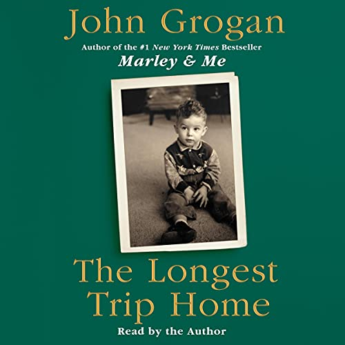 The Longest Trip Home Low Price CD