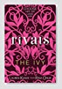 The Ivy: Rivals