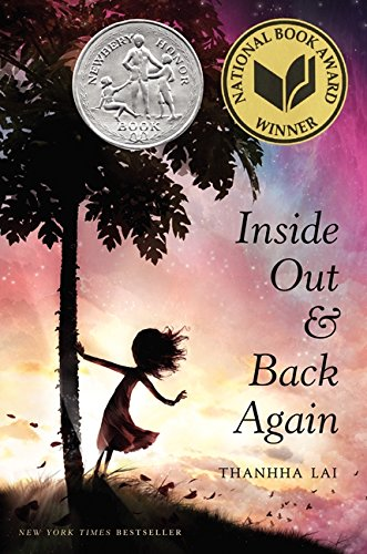 [Inside Out & Back Again]
