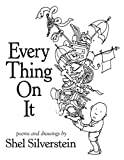 Every Thing On It, Silverstein, Shel