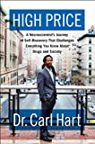 High Price by Carl Hart