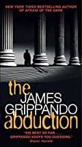 The Abduction by James Grippando