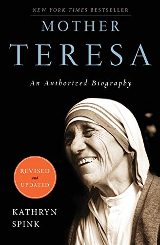 biography mother teresa biography online mother teresa biography at amazon com