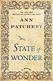 State of Wonder, Patchett, Ann