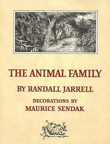 [The Animal Family]